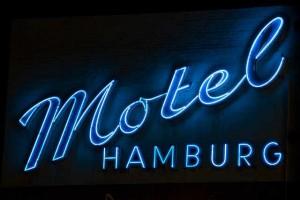 motel-hamburg