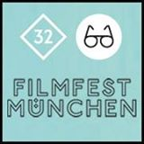 Munich Film Festival