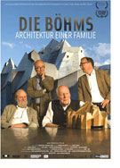Architecture of a Family