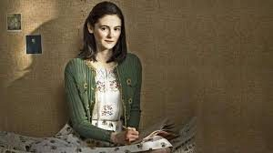 Anne Frank 2