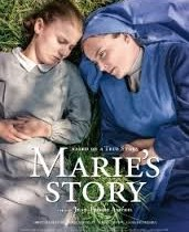 "Marie's Story (""Marie Heurtin"")"