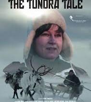 The Tundra Tale