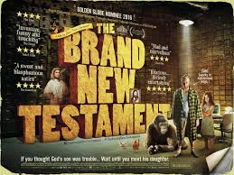 Brand New Testament3