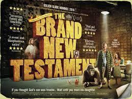 Brand New Testament3